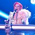 """Lady Gaga fue la artista más popular en Facebook durante los """"Grammys 2016"""""""