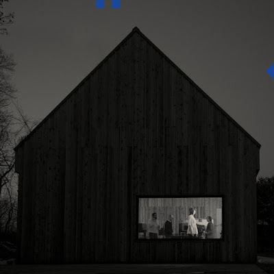 "The National - ""Sleep Well Beast"""