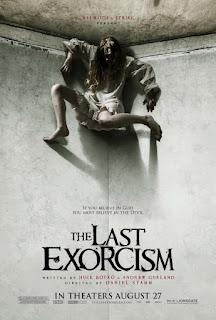 The Last Exorcism นรกเฮี้ยน (2010) [พากย์ไทย+ซับไทย]