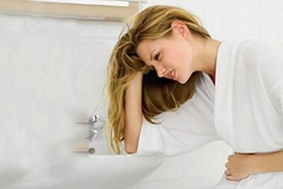 7 Ciri-ciri Endometriosis pada Wanita