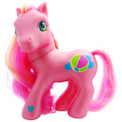 MLP Sweet Summertime Seasonal Celebration  G3 Pony