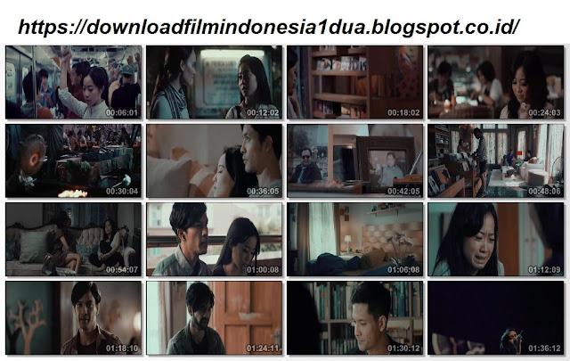 Mantan Terindah (2014)