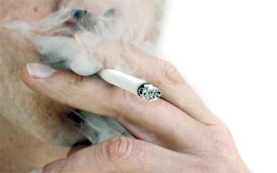 حظر الإعلان عن التبغ عالميا وزيادة الضرائب عليها