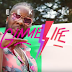 VIDEO : Maleek Berry - Gimme Life (Official Video) | DOWNLOAD Mp4 SONG
