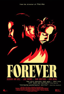 Assistir Forever – Legendado – Online Full HD 720P 2015