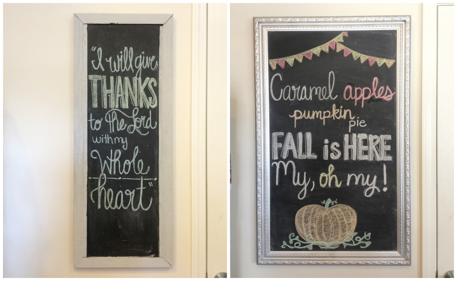 chalkboard in kitchen rug sets 301 moved permanently