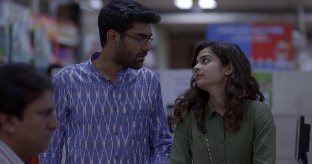 Little Things Season 3 Complete [Hindi-DD5.1] 720p HDRip ESubs Download
