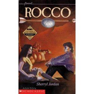 https://www.goodreads.com/book/show/118776.Rocco
