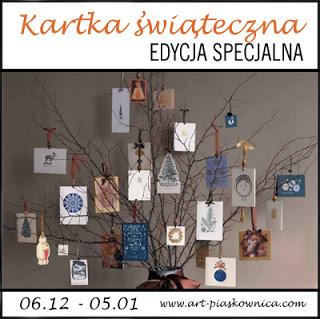 http://art-piaskownica.blogspot.com/2015/12/edycja-specjalna-kartka-swiateczna.html