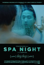Watch Spa Night Online Free Putlocker