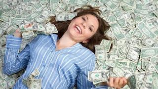 7-cara-aneh-yang-dilakukan-miliarder-dalam-menghabiskan-uang-nomor-7-paling-gokil