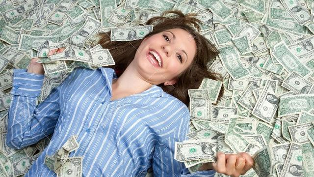 7 Cara Unik yang Dilakukan Miliarder dalam Menghabiskan Uang, Nomor 7 Paling Gokil!