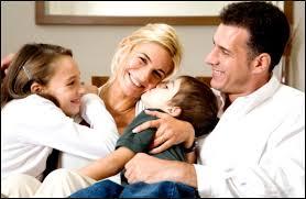 Fakta Cara Keharmonisan Rumah Tangga yang Harus Engkau Ketahui