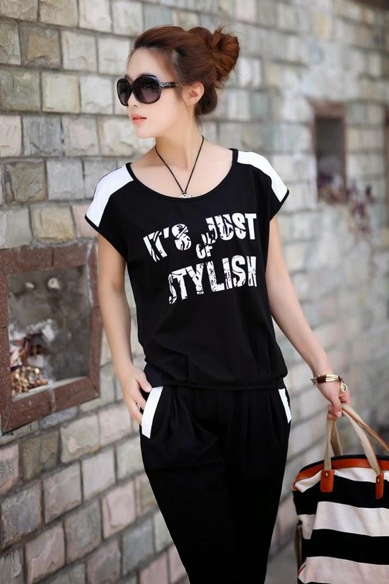 Ibella sportswear