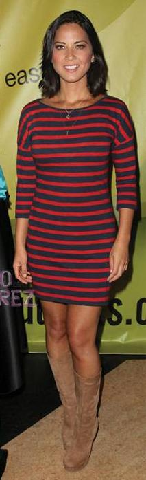 5d3cc8c106 Beyonce   Dannii Minogue rock sequined Tee Shirt dresses