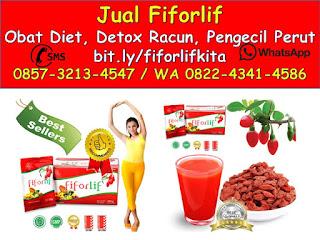 0857-3213-4547 Obat Pelangsing Fiforlif Surabaya