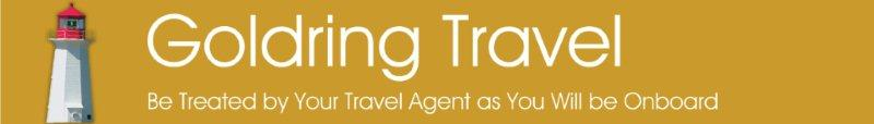 Goldring Travel Blog