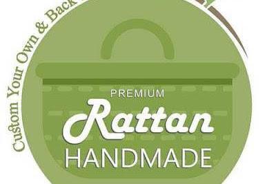Lowongan Rattan Handmade Pekanbaru Desember 2018