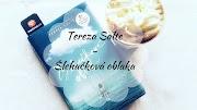 BOOK | TEREZA SALTE - ŠLEHAČKOVÁ OBLAKA