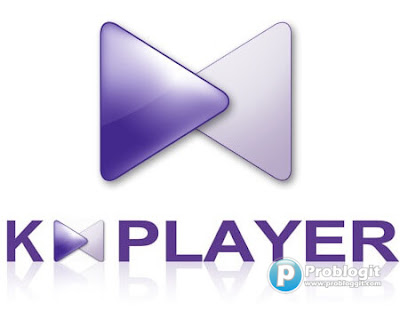 Aplikasi Video Player / Pemutar Video Terbaik Untuk PC/Laptop