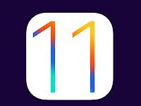 Cara Menyimpan Animasi GIF Pada iPhone Di iOS 11