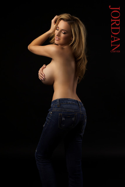 Jordan-Carver-Denim-Photoshoot-with-her-sexy-figure-9