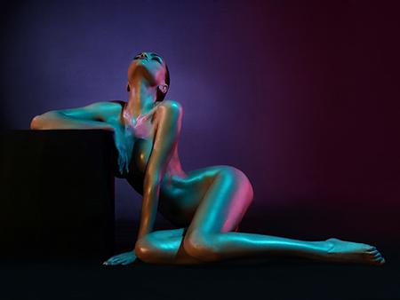 фото от art x