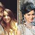 बॉलीवुड में आने के बाद पहले पार्टनर्स को भूल गए ये 5 टीवी स्टार्स, नम्बर 5 तो करली तीसरी शादी!
