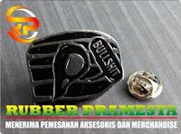 ENAMEL PIN MANUFACTURER USA | ENAMEL PIN MOCKUP | ENAMEL PIN NO MINIMUM | ENAMEL PIN ORDER | ENAMEL PIN PACK | ENAMEL PIN PACKAGING | ENAMEL PIN PATCH GAME