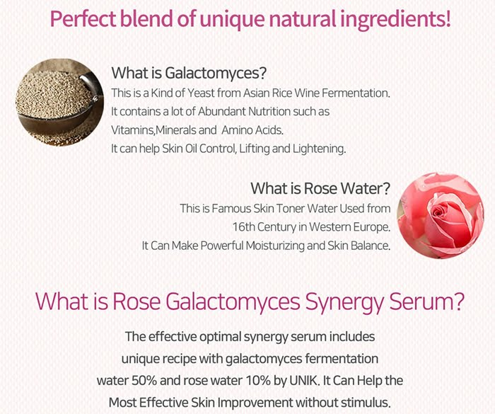 https://www.unique4u.net/store/p1160/%5BiUNIK%5D_Rose_Galactomyces_Synergy_Serum_50ml.html