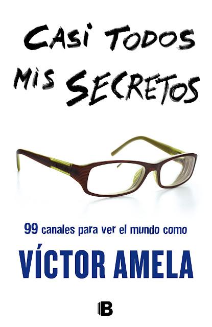 26 de mayo 2012 | Víctor Amela y Roser Amills firman ejemplares en Vall-de-Roures