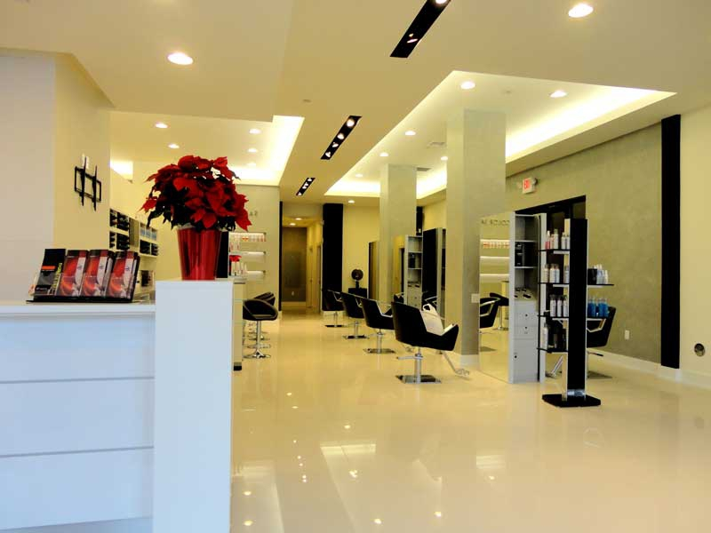 list best top recommendations beauty salons spas in new jersey usa united states america reviews ratings testimonials profile locations price list menus services treatments hairstylists makeup artists mua hairdresser open contact appoinment aesthetics clinic hair design styles latest women men