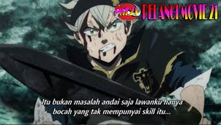 Black-Clover-Episode-48-Subtitle-Indonesia