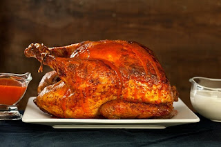thanksgiving-turkey-recipe