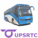 upsrtc भर्ती | ayushic computers.org | upsrtc samvida conductor bharti | UPSRTC Recruitment 2017- 18