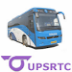 Ayushi Computer |  Ayushi computers org form | UPSRTC Recruitment  2018-19 Latest UP Govt Jobs Vacancy