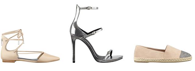 kardashian jenner kim kardashian kylie+kendall collection kylie tumblr fashion's obsessions zairadurso fashion blog trend new collection shoes dress lace up
