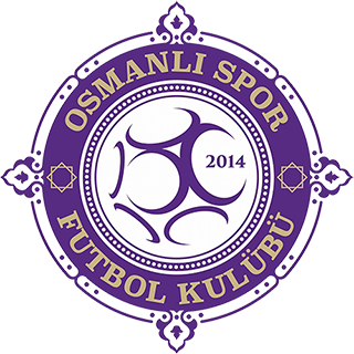 Osmanlıspor SK 2019 Dream League Soccer fts forma logo url,dream league soccer kits, kit dream league soccer 2018 2019,
