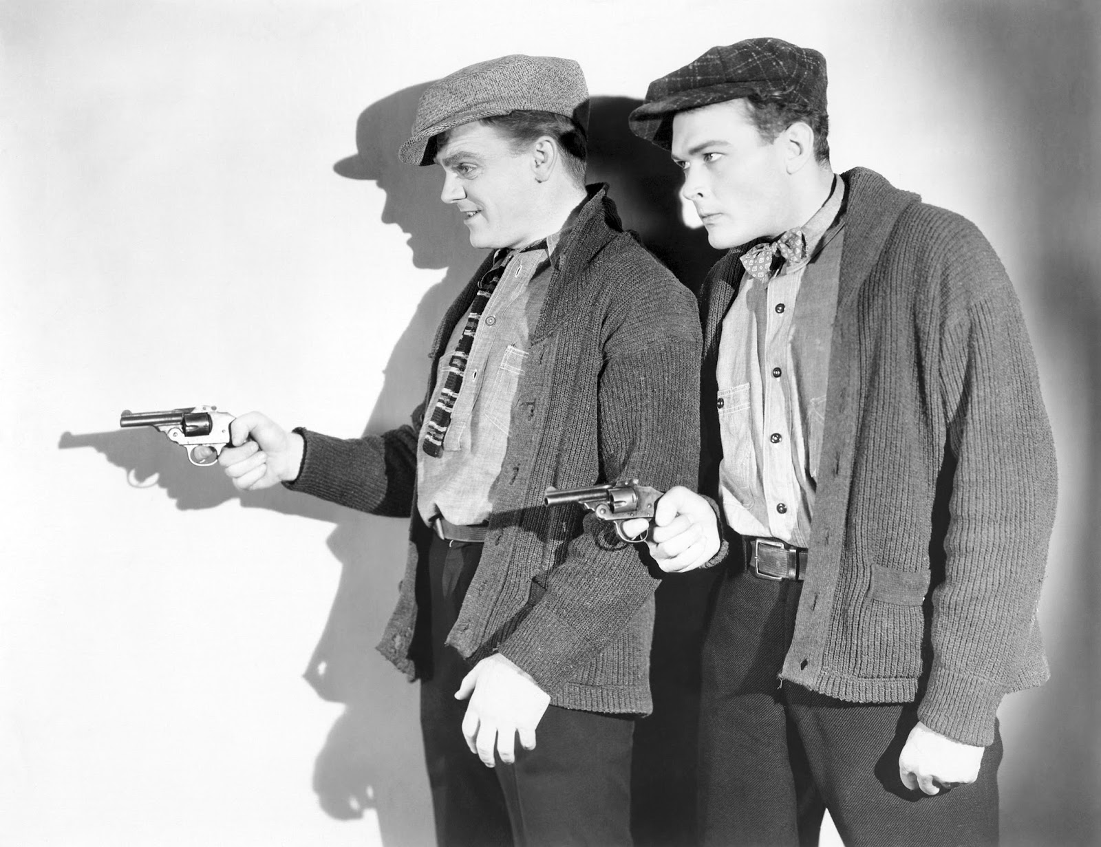 pre code gangster genre films analysis Yes, this sub-genre of crime films can fall into pre-code gangster pictures, film or neo noir to poliziotteschi to police or serial killing procedural, gangster b movie, yakuza, cosa nostra, and the list goes on and on.