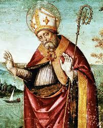 تسلسل فلاسفة العصور الوسطى 1
