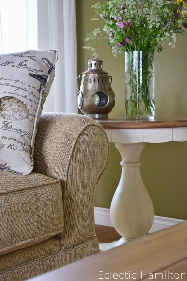 Wunderbar Wandelbare Deko Furs Neue Wohnzimmer Und Die Suche Nach Mehr