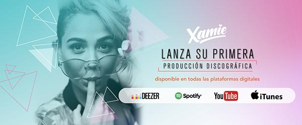 Xamie-primera-producción-discográfica