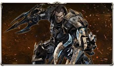 Lineage 2 Revolution Indonesia Ras Orc Auto Naik Level 180
