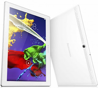 Lenovo Tab 2 A10-70L Stock Rom firmware Download