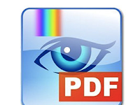 Download PDF-XChange Viewer 2.5.317 Latest 2017