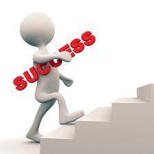 10 Mental Positif Untuk Meraih Sukses- Angkatan.xyz