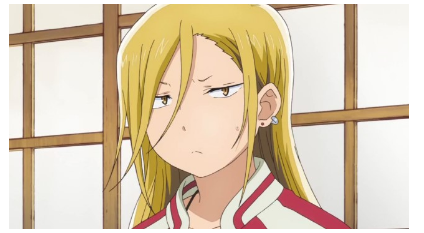 Download Anime Kuma Miko Episode 10 Subtitle Indonesia