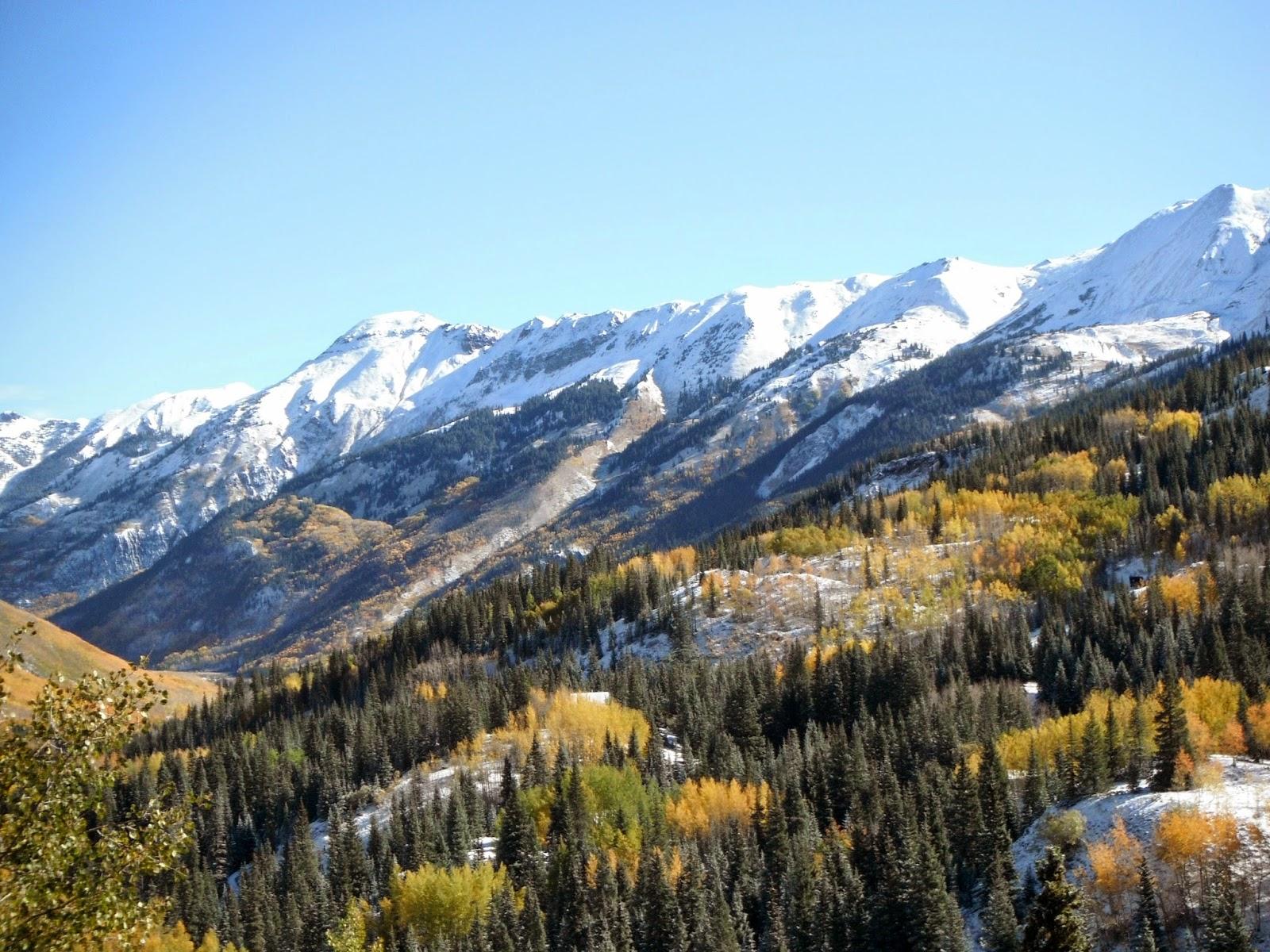 Rockhounding the Rockies: Amethyst/Quartz at Creede, CO