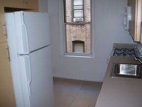 Astoria Queens Low Income Apartments