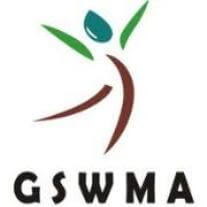 GSWMA Recruitment